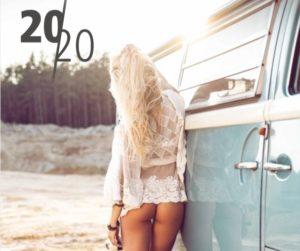 ELIT kalendář pro rok 2020