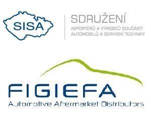 Sdružení SISA informuje: Problém kybernetické bezpečnosti pro automobilový sektor
