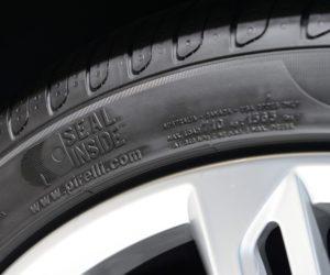 Společnost Pirelli zkoumala povědomí o samozacelujících se pneumatikách (Seal Inside)