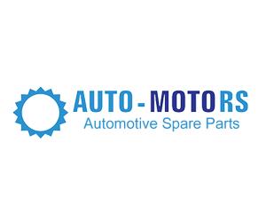 AUTO-MOTO RS, s.r.o.
