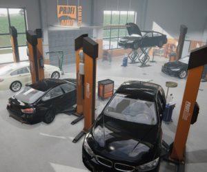 Smart autá nútia investovať do technológií a školení