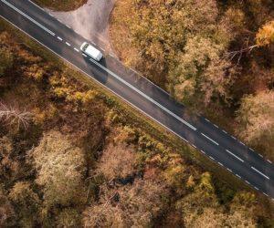 Létající vozidla – revoluce v dopravě?
