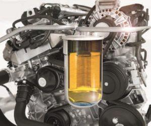 90 rokov palivových filtrov Bosch: Kompetencie pre mobilitu dneška aj zajtrajška