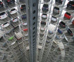 Zdražovanie sa začína týkať už aj ojazdených automobilov