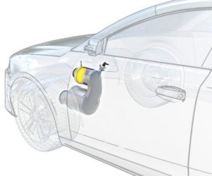 Společnost Vitesco Technologies uspěla v soutěži o dodavatele zásadní zakázky pro evropského výrobce automobilů