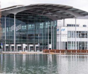 Veletrh IAA 2021 se bude konat v Mnichově