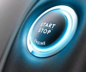 ProfiAuto: Systém štart-stop bez tajomstva