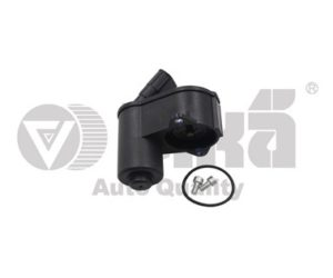 AUTO-MOTO RS novinka: Strmene brzdy a servomotory strmeňa VIKA