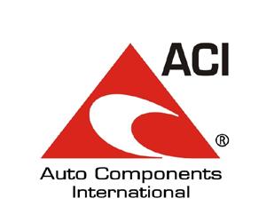 ACI: Akce na díly přívěsných vozíků