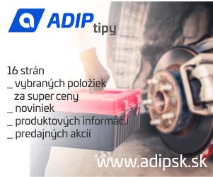 ADIP tipy apríl 2020