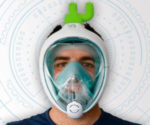 Dayco se pouští do boje proti koronaviru