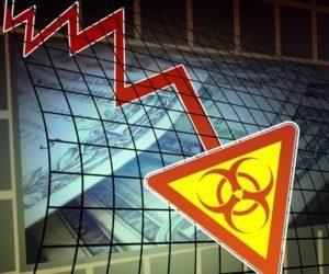 Koronavirus: Kdo obnoví výrobu?