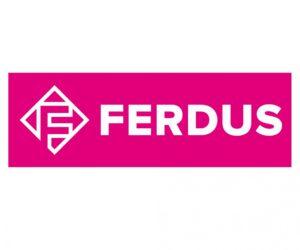 FERDUS: Moduly s náradím za trvalé znížené ceny