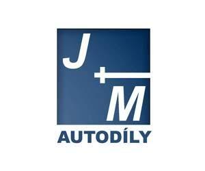 J+M autodíly: Až 60% slevy na ramena, čepy a tyčky stabilizátoru Master Sport