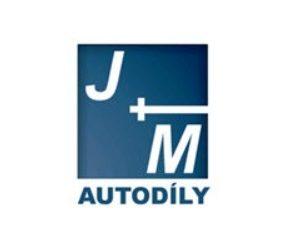 J+M autodíly: Akce na CSC Tools + Radar Kit EVO