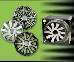 Firma HART rozšířila sortiment o produkty Leoplast a ozonátory Castex