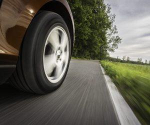 Nokian Tyres dostala schválení pro své ambiciózní cíle v oblasti snižování emisí skleníkových plynů
