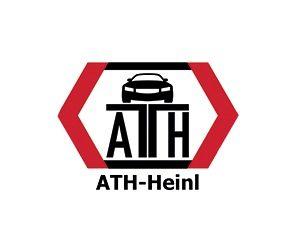 ATH-Heinl GmbH & Co. KG