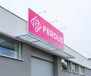 Velký jarní seminář Ferdus 2020: Poprvé (a snad naposledy) v létě