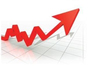 Skupina Inter Cars: nárůst červnových tržeb