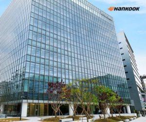 Finanční výsledky firmy Hankook Tire za druhé čtvrtletí roku 2020