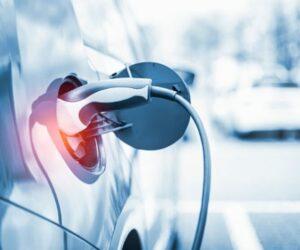 Alternativa k elektromobilitě? Dekarbonizace PHM