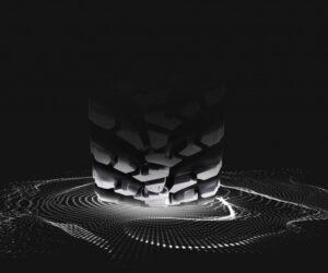 Další velký milník na digitální cestě – chytré pneumatiky Nokian Tyres Intuitu jsou nyní v prodeji