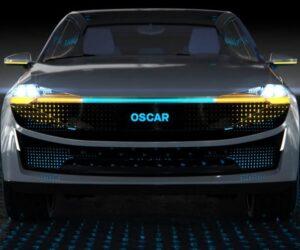 OSRAM: LED světla nové generace pro vyšší bezpečnost na cestách