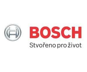 Bosch: 3násobná jeseň s náhradnými dielmi Bosch