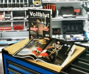 "EUROPART vydává nový on-line katalog ""We just do"""
