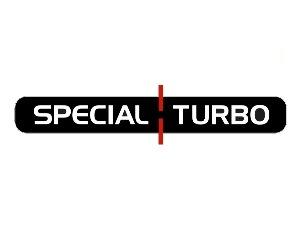 SPECIAL TURBO: Originální turbodmychadla Holset REMAN s dárkem