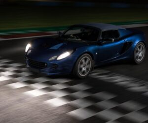 Philips RacingVision – ze světa sportu na veřejné silnice