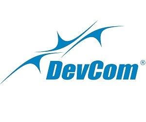 DevCom: Speciální zvýhodněné sady diagnostik TS Pro a Troodon