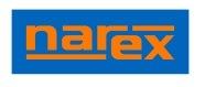 Narex logo