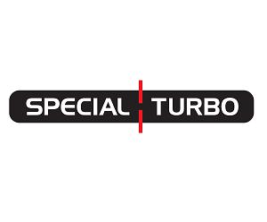 SPECIAL TURBO: Originální turbodmychadla pro koncernové vozy za akční ceny