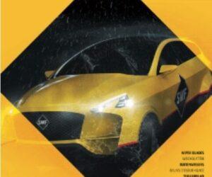 VALEO: Nové katalogy a novinky v nabídce stěračů SWF