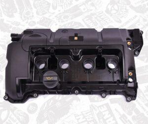 K MOTORSHOP: 13 nových krytů hlav motoru značky ET Engineteam