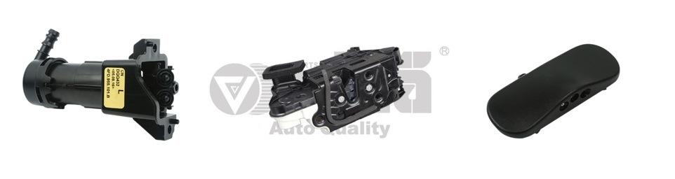 Novinky firmy AUTO-MOTO RS