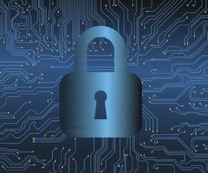 Nová auta chráněná před kybernetickými útoky… a nezávislými servisy