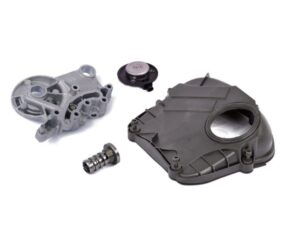 K MOTORSHOP: Opravná sada vačkového hřídele od ET Engineteam pro motory 1,8/2,0 TSI