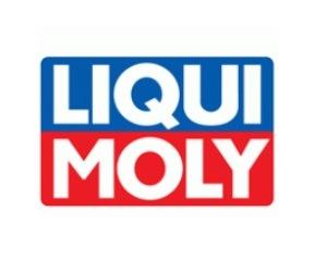LIQUI MOLY: Piva za nákup oleje Liqui Moly