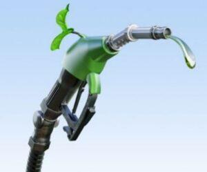 """LKQ Europe podporuje palivo """"ze vzduchu a vody"""""""