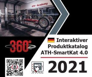 Interaktivní katalog ATH-Heinl 2021