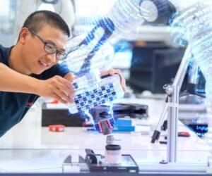 Spoločnosť Bosch aj navzdory koronavírusovej kríze dosahuje pozitívne výsledky