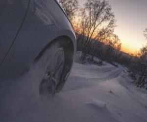 Nokian Tyres má za cíl vyrobit do roku 2025 pneumatiku z ekologicky šetrných materiálů