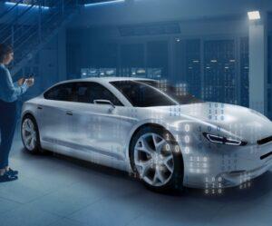 Spoločnosti Bosch a Microsoft spájajú svoje sily a spoločne vyvíjajú softvérovú platformu pre bezproblémové prepojenie automobilov a cloudu