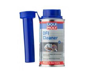 Liqui Moly představuje čistič přímého vstřikování DFI Cleaner