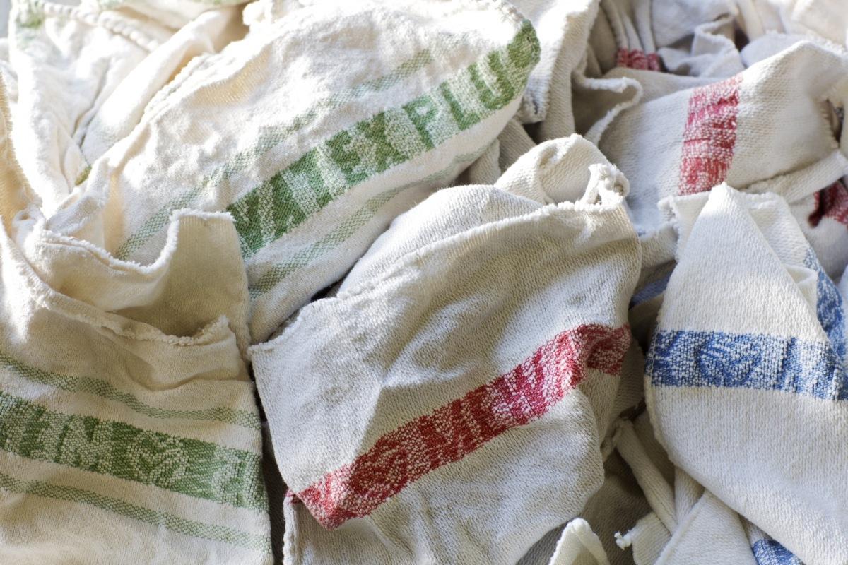 Textil MEWA