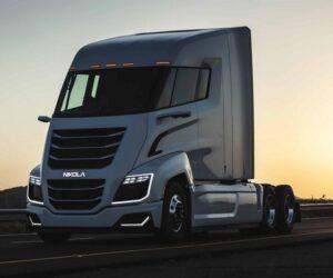 Nikola Corporation – podvod, nebo budoucnost silniční dopravy?