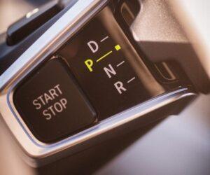 Start-stop systém a filtrace oleje